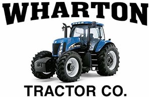 Used Farm Equipment For Sale By Wharton Tractor Company - 34